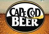Cape Cod Beer is now available on the CapeFLYER!
